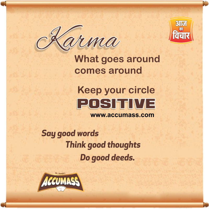 Positive Thinking Quotes Hindi: Thoughts In Hindi Picture Messages: Forever Motivational