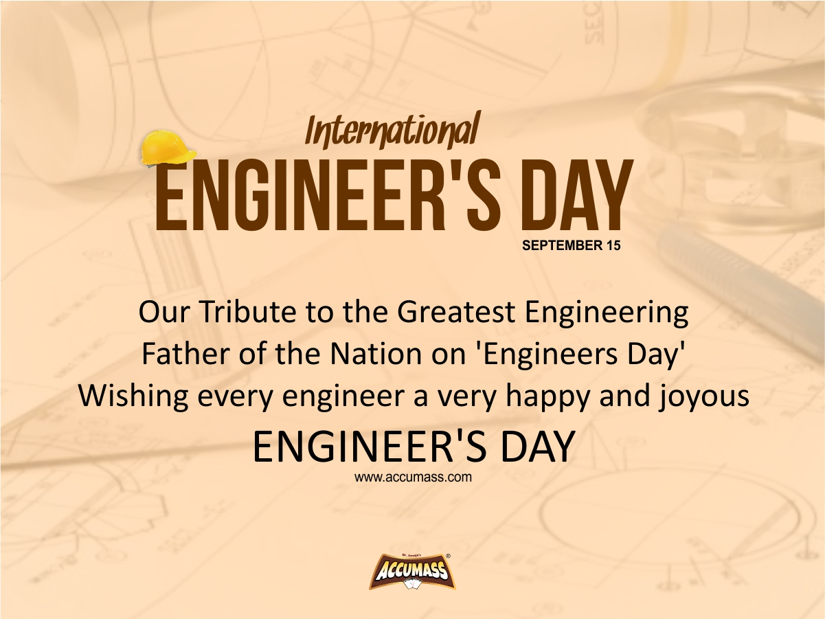 International engineer day 15 sept 2017 special day special day quotes