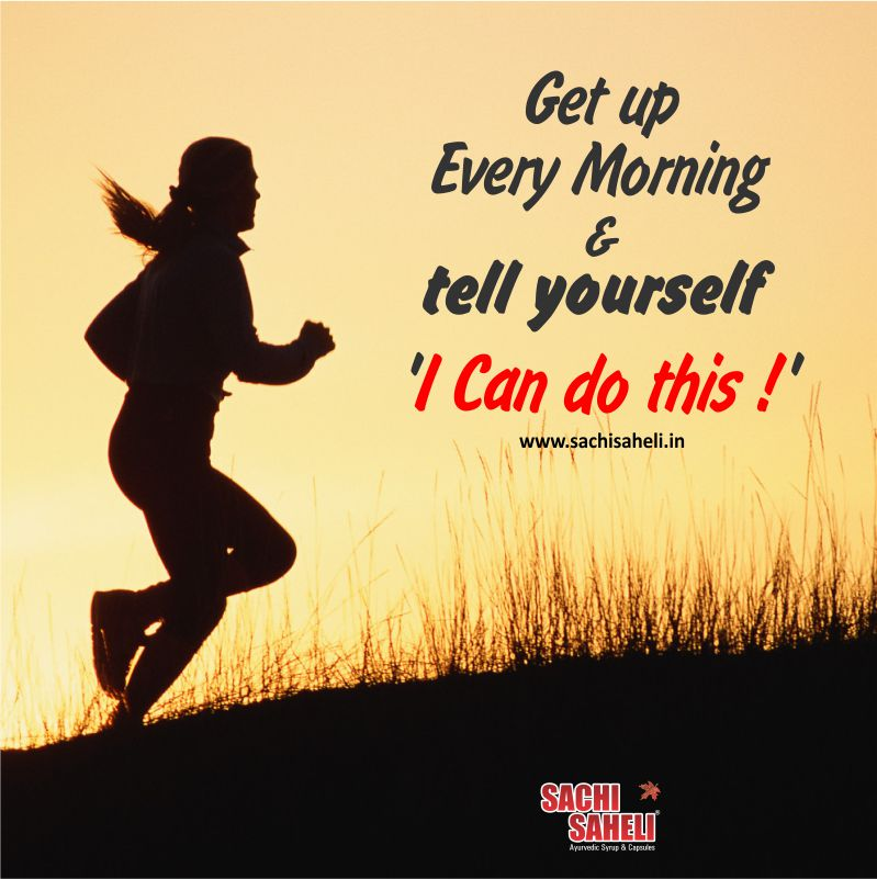 best inspiration positive motivational thoughts forever