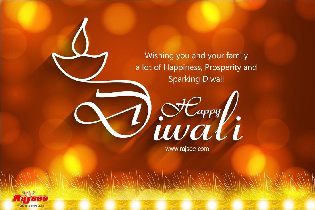 Happy Diwali Wishes 2017 Diwali Wishes Best Diwali Wishes Yakkuu