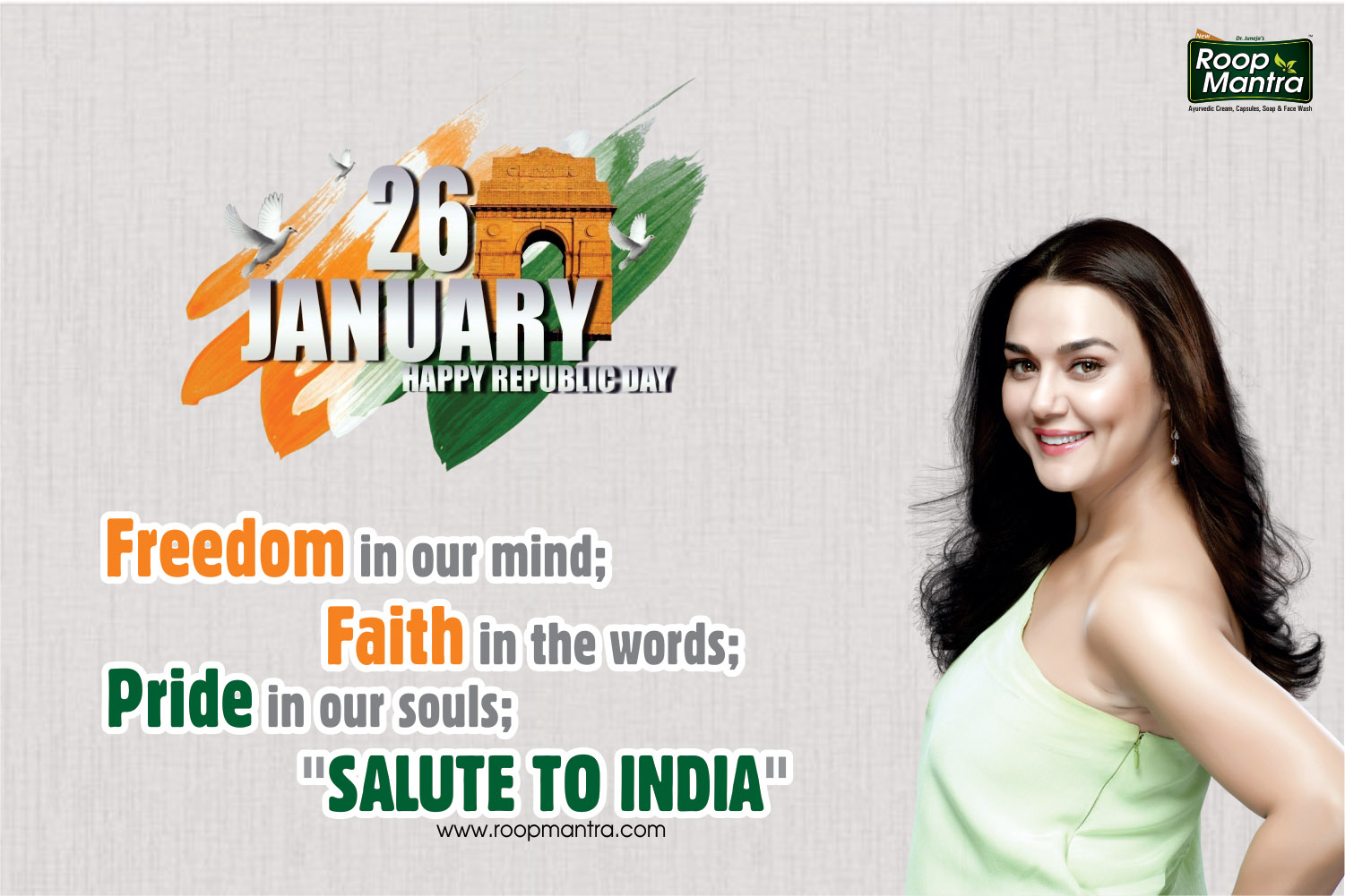 26 January, Republic Day, Republic Special, Best About January 2018, Best Part Of January, Festival Special, January 2018 Special, January 2018 Special Quotes, January Special Days, Remember Able Days