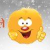 Best-Hindi-Jokes-Hindi-Chutkule-Funny-Jokes-in-Hindi