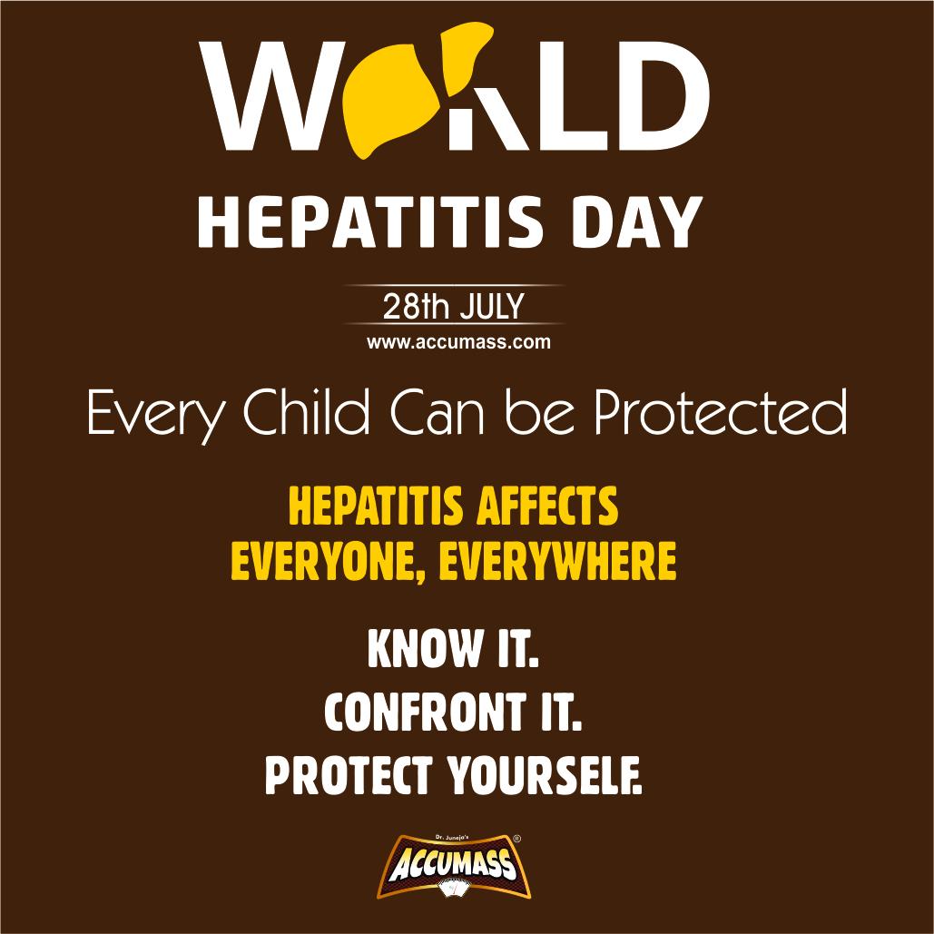 28-JULY-HEPATITIS-ACCUMASS