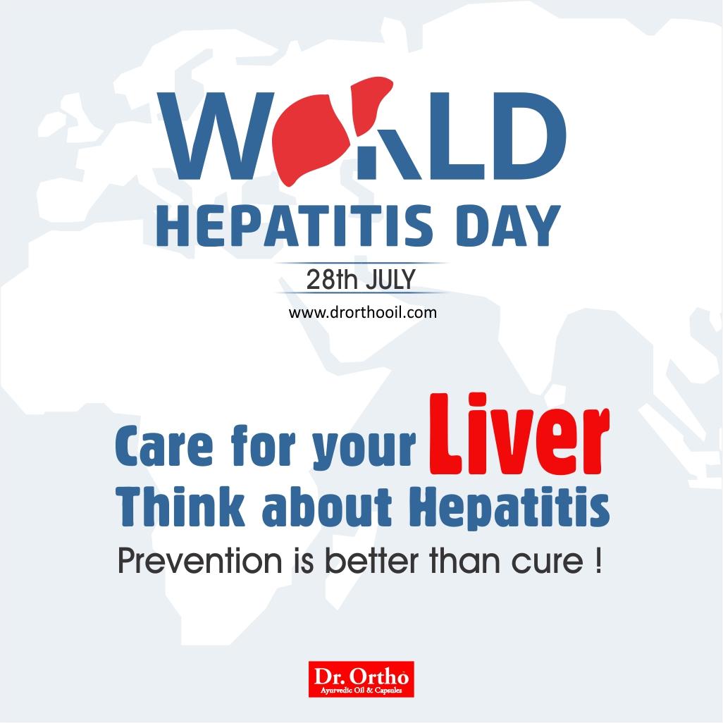 28-JULY-HEPATITIS-DR ORTHO