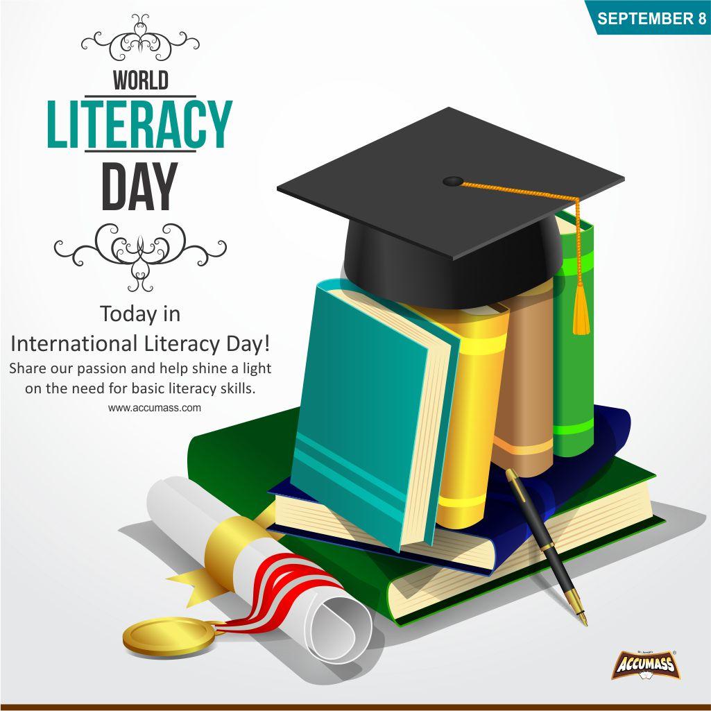8-Sep-world-literacy-day-accumass
