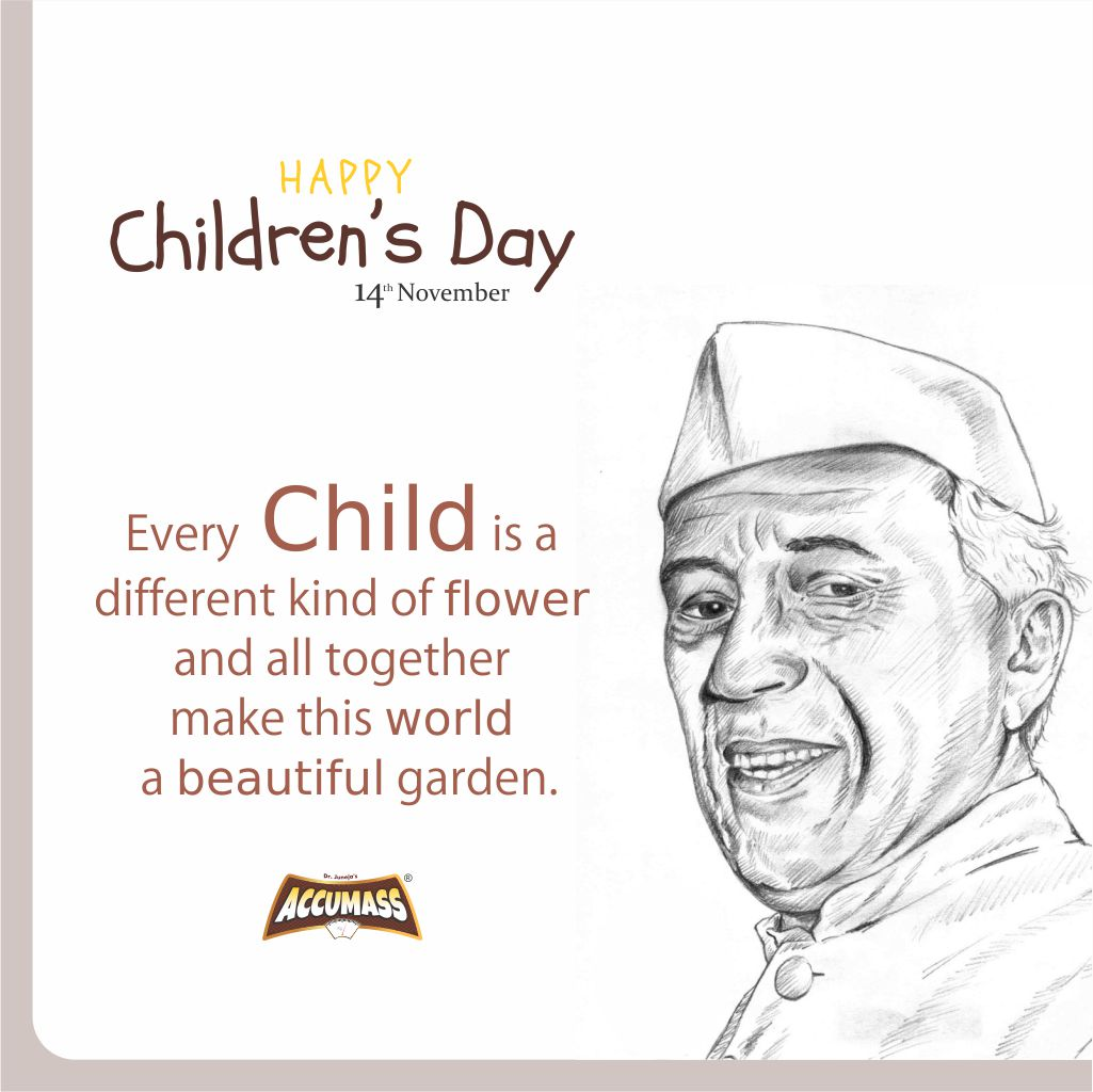 Happy-Childrens-day-2018-by-Accumass